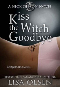 KisstheWitchCover-promotional