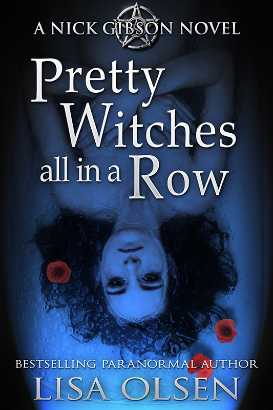 PrettyWitchesUpdate_6-1-14kindle-nook-promo