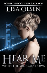 Hear-Me-Cover---promotional