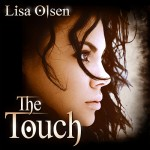 The Touch Cover Audible Sm