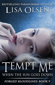 TemptMe-cover-promotional