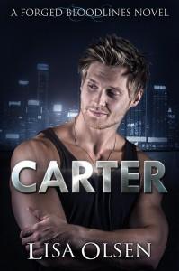 CarterCover-promo