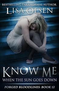 KnowMe - promo